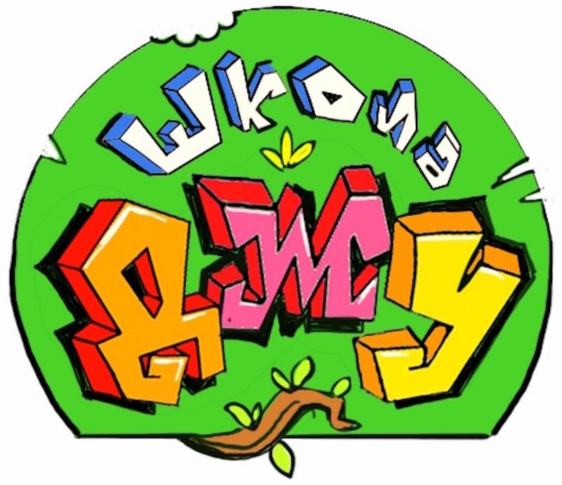 1dzhu_logo_process