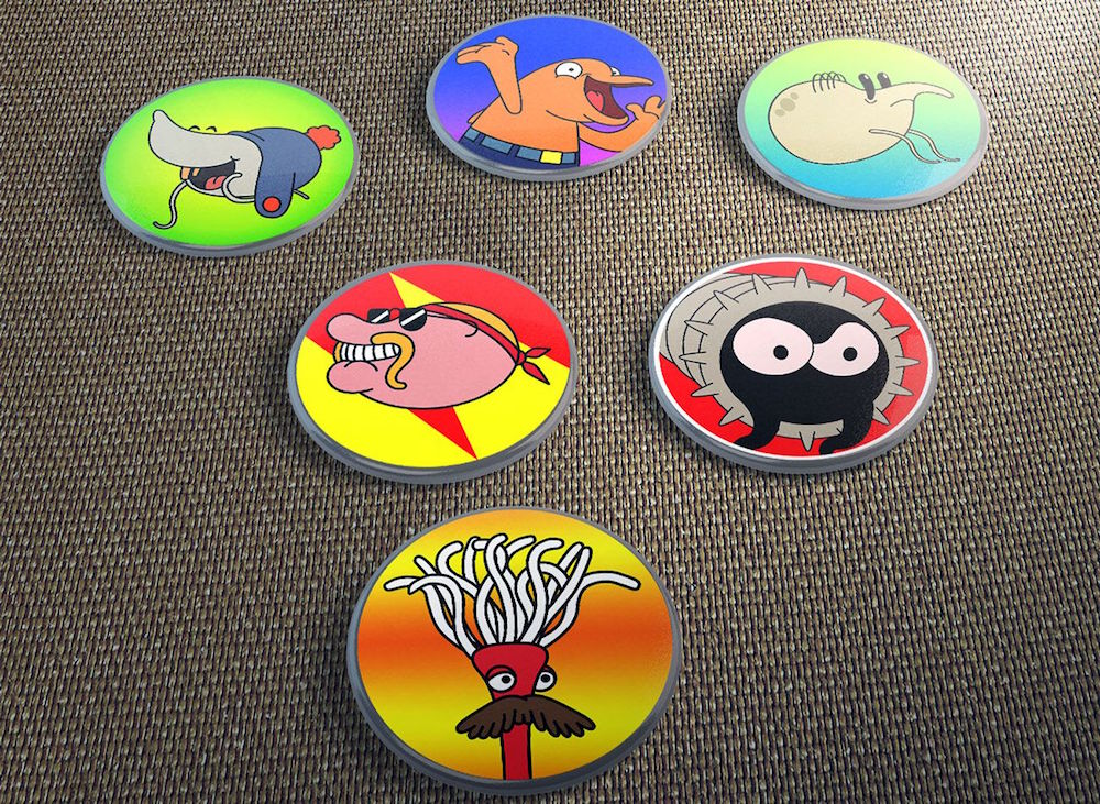 badges_2x