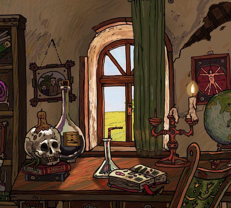inventors-panorama-details1