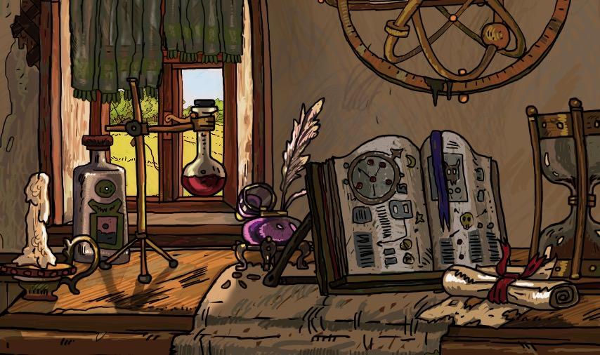 inventors-panorama-details4