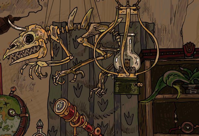 inventors-panorama-details5