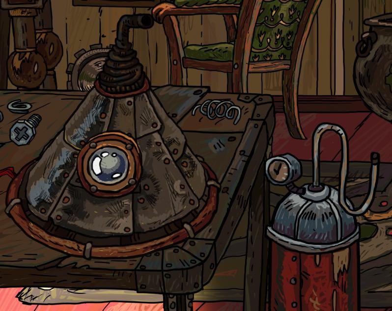 inventors-panorama-details7