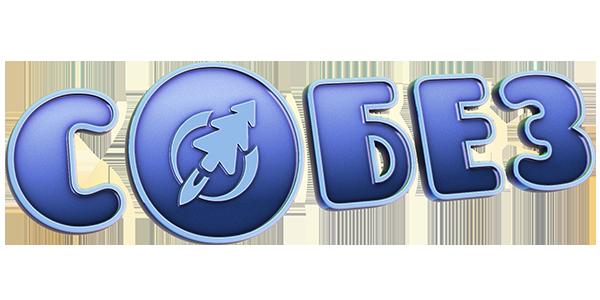 sobez_logo_2