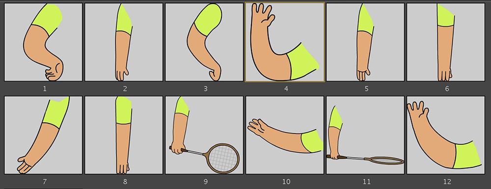 badminton-dekabr634