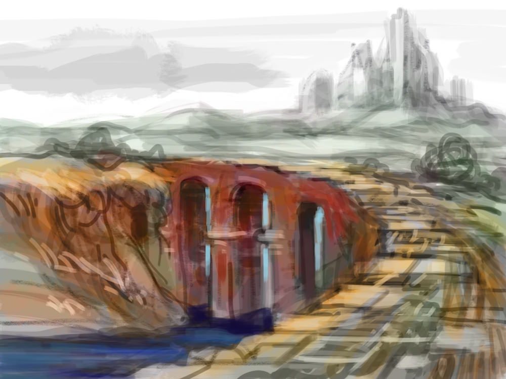 ipad_painting