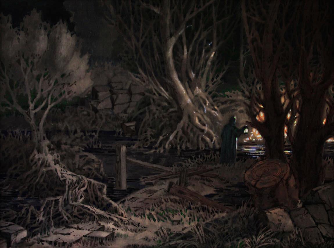 king-cemetery8