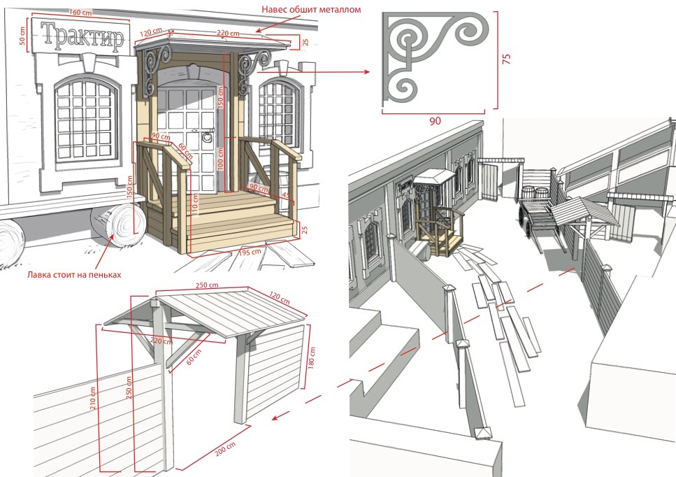 volnaya-gramota-usadba-sets21