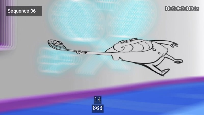 badminton-animatic19